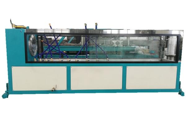 碳素管及预应力管材设备